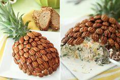 maionese de abacaxi, receita abacaxi, receita natal, delícia, recipe, pineapple,