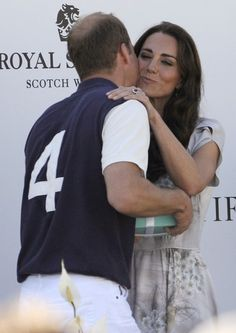 The Royal Tour 2011 to the USA - Day 10