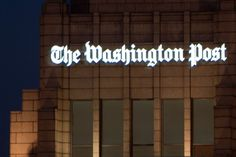 WashPost Is Richly Rewarded for False News About Russia Threat While Public Is Deceived In the current D.C. climate on Russia, all relevant journalistic incentives encourage and reward false news.