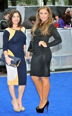 Lauren Goodger Weight Loss For help with weight loss, check out http://weightlosscentralhq.com