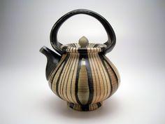 Керамика Lorna Meaden — больше, чем посуда - Ярмарка Мастеров - ручная работа, handmade