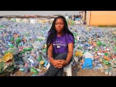 Wecyclers | Wecyclers uses a fleet of low-cost cargo bicycles to offer convenient household recycling service in densely populated low-income neighborhoods. #recycling #wastemanagement