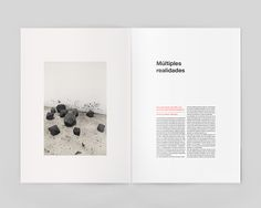 Albert Hofmann - Hacedores de mundo on Behance