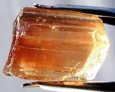 Scapolite Gemstones, Gems, Jewels, Minerals