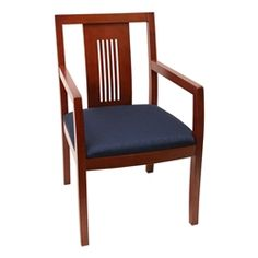 Regency Seating Preston Guest Chair https://www.schooloutfitters.com/catalog/product_info/pfam_id/PFAM4780/products_id/PRO12969