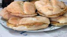 Portuguese Pork Bifanas