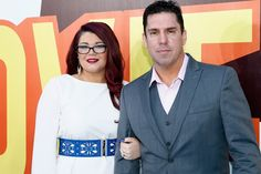 Amber Portwood Is Not Happy About The Latest Gossip Regarding Allegations Of Domestic Abuse! #AmberPortwood, #MattBaier, #Mtv, #TeenMom celebrityinsider.org #Entertainment #celebrityinsider #celebritynews #celebrities #celebrity