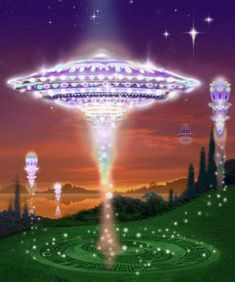 Accessing Multidimensional Timelines ~ Changes the One you are In
