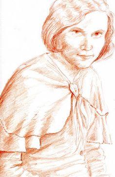 Irene Schwarz, Artist Irene, Portraits, Artist, Head Shots, Artists, Portrait Photography, Portrait Paintings, Headshot Photography, Portrait