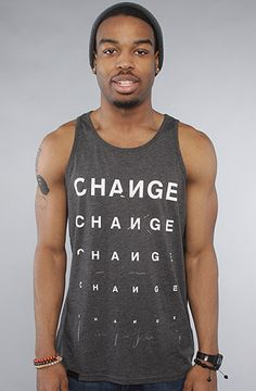 The Crux Tank in Heather Dark Charcoal by COMUNEReceive 20% off of your 1st purchase at Karmaloop. And 10% off every purchase after that! Use it on PLNDR and save 10%! At checkout, use REPCODE:peterparker513 - #Karmaloop #plndr #kazbah #Karmalooptv #repteam #brickharbor #boylstontradingco #monark #peterparker513 #ohio #513 #LA #Hollywood #Cincinnati