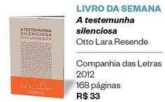 Otto Lara Resende tinha a perspicácia de detectar na linguagem empolada e vazia de poderosos e de tantos outros o problema central do país