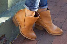 Dolce Vita Teague Boots