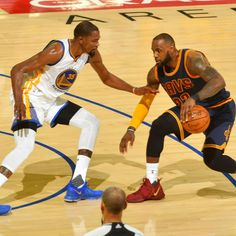 Cavs' Game Plan Out of Sync and Out of Style Against Modern-Age Warriors | Bleacher Report