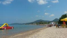 Moraitika, Corfu, Greece