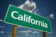 10 #GreenestStates According to 2014 Report Card http://www.miratelinc.com/blog/10-greenest-states-according-to-2014-report-card/ #california #usa