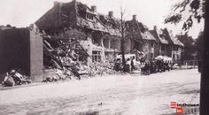 Gestelsestraat 19-9-1944