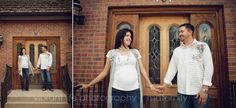 Maternity Photographer, Pregnancy Photos, White Dress, Photoshoot, Blog, Photography, Building, Google, Dresses