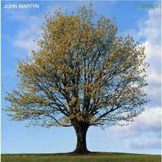 Shop Classics [CD] at Best Buy. Find low everyday prices and buy online for delivery or in-store pick-up. John Martyn, Cool Things To Buy, Stuff To Buy, Classic, Music, Walmart, Products, Boys, Cool Stuff To Buy