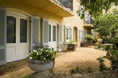 Auberge Burgundy Guest House   Hermanus South Africa