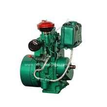 Source 12HP DIESEL ENGINE LISTER TYPE on m.alibaba.com Small Diesel Generator, Fuel Injection, Diesel Engine, Engineering, Type, Technology