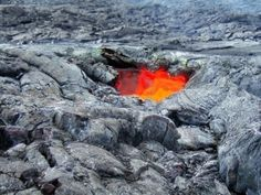 hawaii volcanoes national park - kona, hi