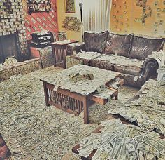 #Money#