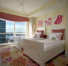 Evelyn-benatar-new-york-interior-design-inc-portfolio-interiors-contemporary-bedroom-childrens-room