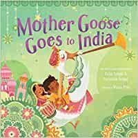 Mother Goose, Children, Kids, Family Guy, Books, Fictional Characters, Young Children, Young Children, Boys