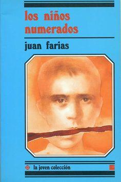 """""""Esta es una historia de muchas transgresiones: las de los jóvenes que se saltan las normas y trasgreden el orden social y las de los que sin saltarse las normas  -es más, intentando reestablecerlas-, transgreden el pequeño orden íntimo de unos niños que no se saben delincuentes. Todo lo que cuenta el libro pasó una vez, pero me temo, a lo que he visto, que sigue pasando"""" (Juan Farias)."""