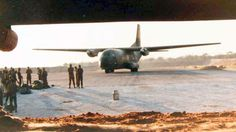 C 160 Nkongo Army Pics, Brothers In Arms, Defence Force, My Land, Air Show, Military History, Armed Forces, South Africa, Fighter Jets