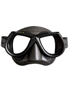 Mares Star Liquidskin Diving Mask | Mares Diving Mask | Masks | Deep Blue Dive