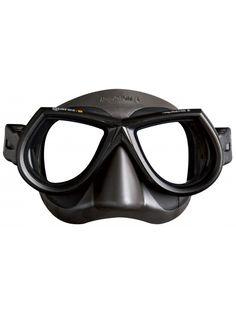 Mares Star Liquidskin Diving Mask | Mares Diving Mask | Masks | Deep Blue Dive