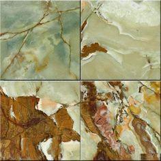 Onxy Flooring Dolce Tile Marble Travertine Porcelain Slate