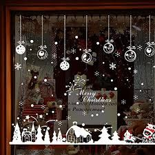 Picture result for winter window chalk - crafts - result # for .- Picture result for winter window chalk – crafts – Christmas Window Stickers, Christmas Window Decorations, Diy Natal, Chalk Crafts, Wall Stickers Home Decor, Wall Decals, Christmas Inspiration, Christmas Crafts, Merry Christmas