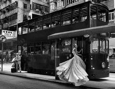 #fashion #wedding