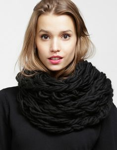01 индекса mobyscarf spaceblack