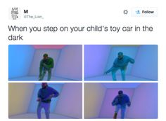 The Best Drake Memes In Existence - The 25 best drake memes in existence