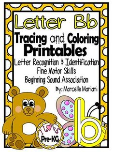 ... Sound Activities! on Pinterest | Beginning Sounds, Letters and Initial