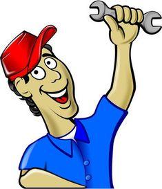 26 best diy repair manuals pdf docs images on pinterest repair isuzu mu user manual handbook pdf download 140068762 fandeluxe Choice Image