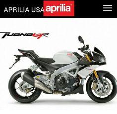 10 Best zx10r images | Kawasaki ninja, Kawasaki zx10r, Sport