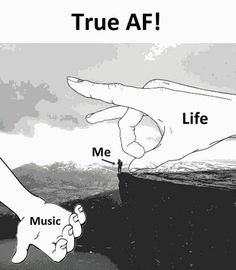 (explains moments in my life) - Coldplay Funny - Coldplay Funny meme - - Coldplay lol. (explains moments in my life) The post Coldplay lol. (explains moments in my life) appeared first on Gag Dad. Me Anime, Anime Manga, Imagine Dragons, Music Lovers, Music Is Life, True Quotes, Motivational Quotes, My Life, Funny Memes