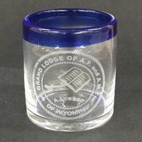Shop for Aruba Engraved Rocks Glass (Blue) - 12 oz . Get our best selling Aruba Engraved Rocks Glass (Blue) - 12 oz & You can customize this personalized item with Free Engraving! Margarita Glasses, Bourbon Whiskey, Monogram Initials, Custom Logos, Custom Engraving, Coffee Cans, Fathers Day Gifts, Simple Designs, Shot Glass