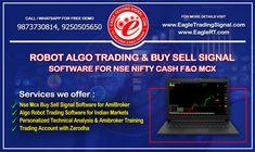 Technical Analysis, Robot, Software, Eagle, Indian, Marketing, Website, Check, Robotics