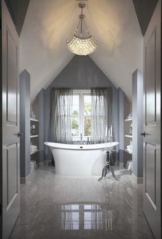 Wondrous Vanbrouck Shingle Style Lake House Custom Home Plans Inspirational Interior Design Netriciaus
