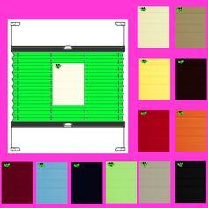 details zu plissees ohne bohren nach ma sichtschutz crush crash transparent knitterfalten. Black Bedroom Furniture Sets. Home Design Ideas