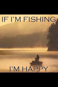 Fishing                                                                                                                                                                                 More