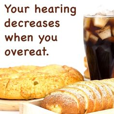 overeating and obesity essays