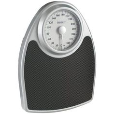 Conair ExtraLarge Dial Analog Precision Scale * See this great product. Note:It is Affiliate Link to Amazon.