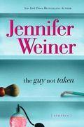 'The Guy Not Taken' by Jennifer Weiner