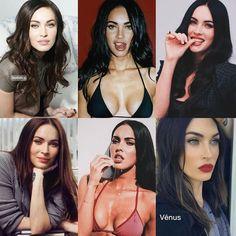 Megan Fox Hair, Megan Denise Fox, Megan Fox Body, Megan Fox Makeup, Megan Fox Style, Veronica Lake, Megan Fox Bikini, Megan Fox Photos, Jennifer's Body